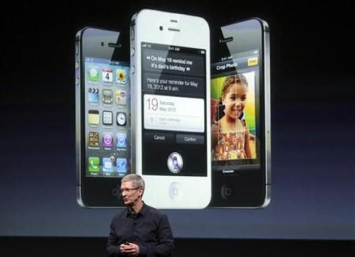 iOS 6 Jailbreak for iPhone 4 Users Surfaces - The Christian Post