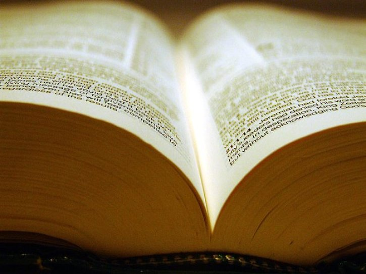 UK Hotel Replaces Gideon Bibles With Pornographic Novel