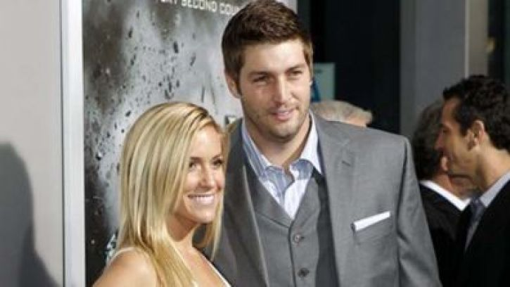 Kristin Cavallari Wedding.Kristin Cavallari Wedding Dress Reality Star Wore Strapless Gown