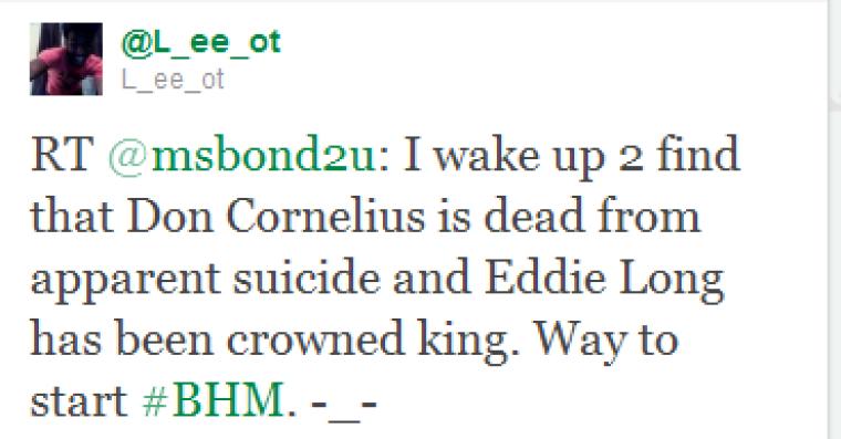 3 eddie long king