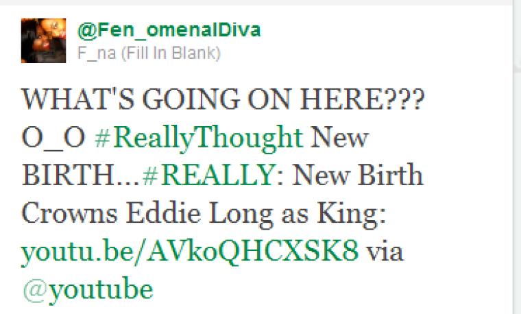 4 eddie long king