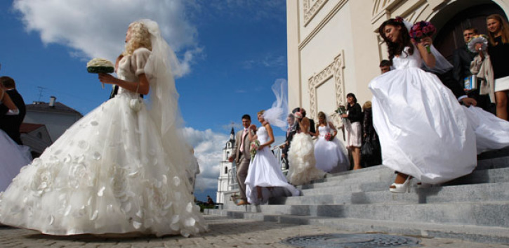 5 Bible Verses to Read Before Getting Married - The