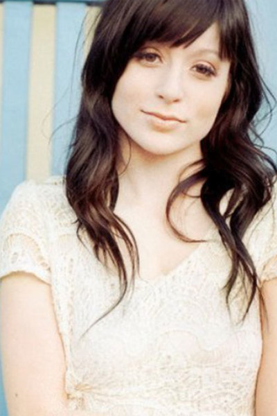 Teen Mania, Hannah Luce