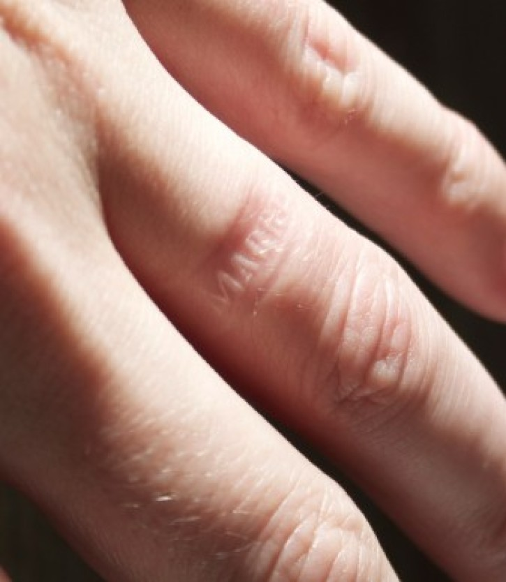 5 Bible Verses for Those Tempted to Cheat - The Christian Post
