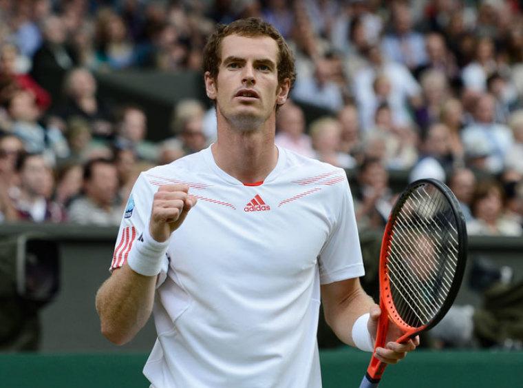 Andy Murray Vs Novak Djokovic Live Stream Watch Online Australian Open 2015 Men S Singles Final The Christian Post