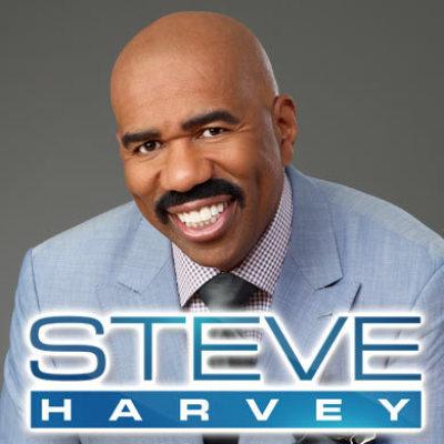 Dating site Steve Harvey