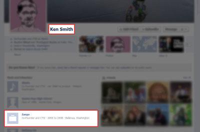 ken smith facebook
