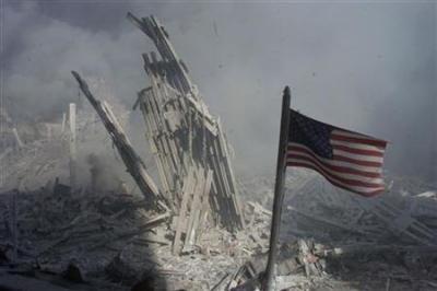 File Ground Zero