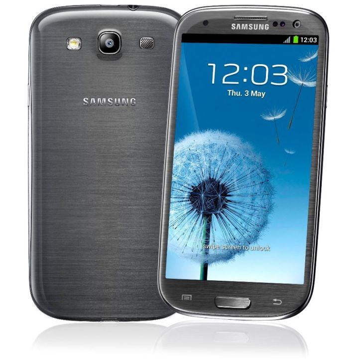 Install Android Kitkat 4 4 4 on Samsung Galaxy S3 Using