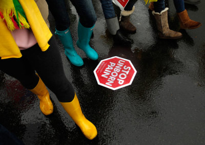 pro-life, abortion, pain, unborn, boots
