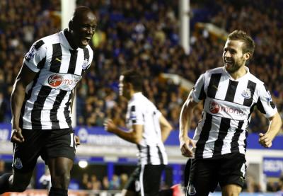 Aston Villa Vs Newcastle Live Stream Watch Epl Football Online Free The Christian Post