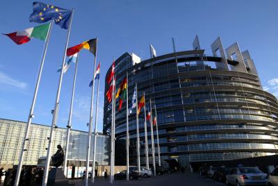 European Union EU Europe