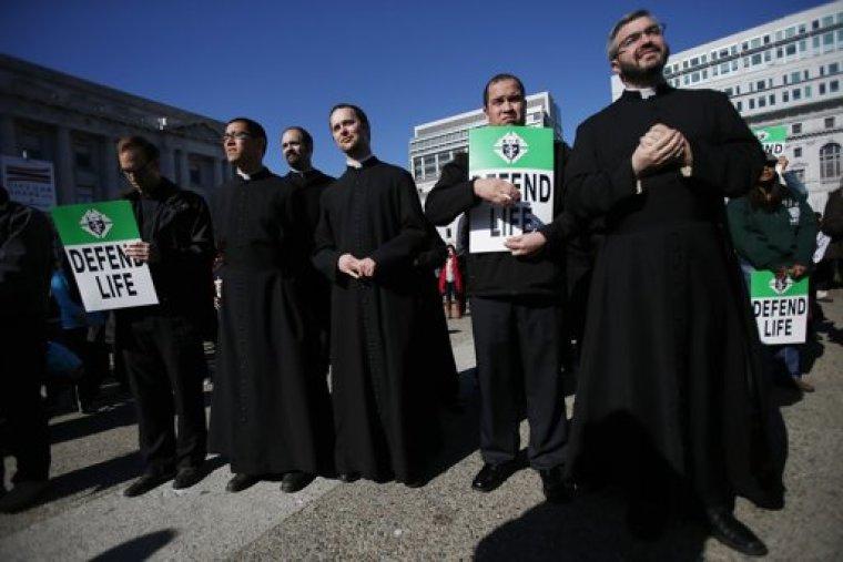 abortion pro life walk for life west coast
