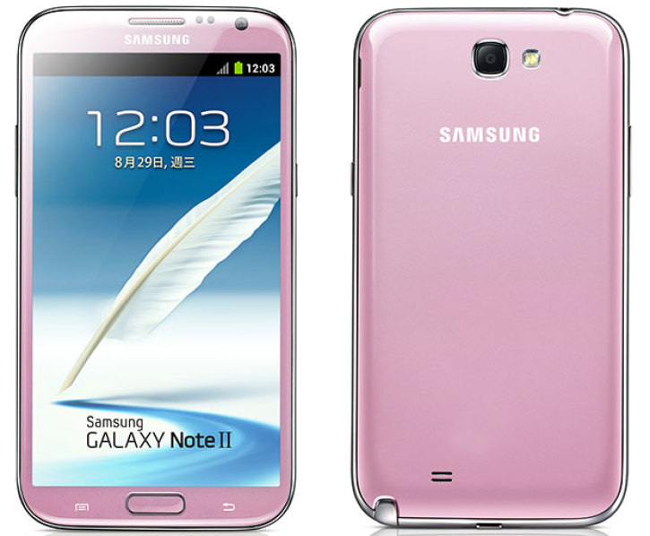 How to Install Android Kitkat 4 4 4 on Samsung Galaxy Note 2 N7100