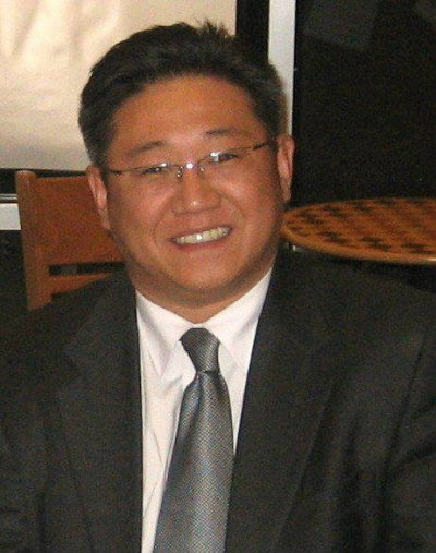 Kenneth Bae Detained American in North Korea