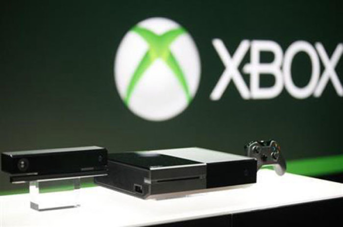 Xbox One Consoles Ready to Play Xbox 360 Games by the Holidays | The