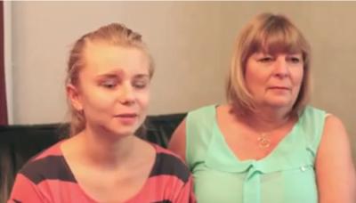 Swift Lookalike Broken Jaw Taylor Swift Impersonator Attacked By Jealous Girls Photo Video The Christian Post