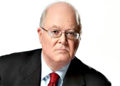 Bill Donohue, President, The Catholic League