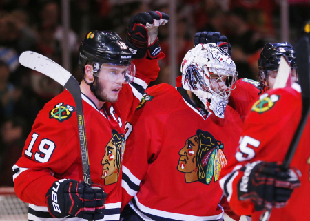 blackhawks game tonight live stream free