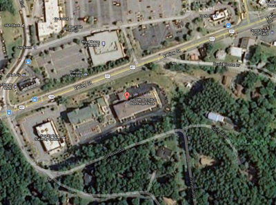 N.C. motel deaths