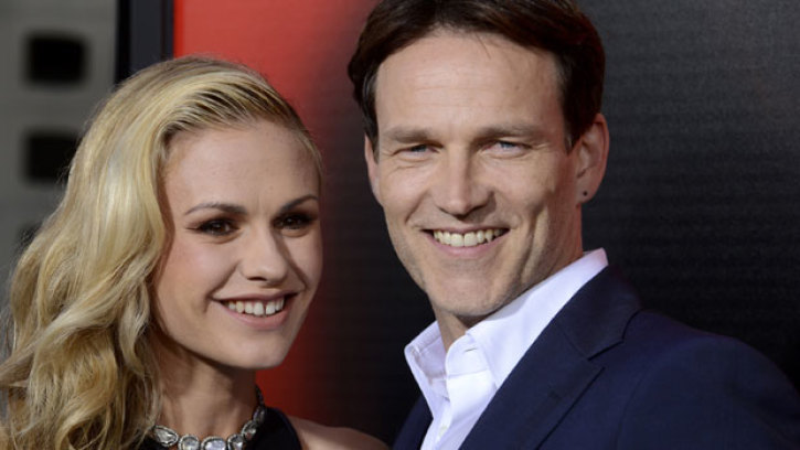 True Blood' Season 6, Episode 9 Spoilers: Who Dies? Watch Online