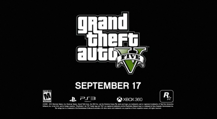 grand theft auto 5 online issues