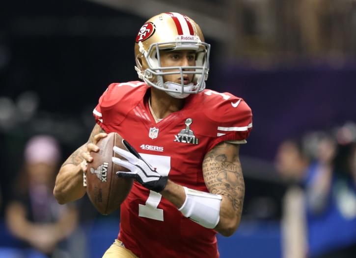 a5ea50a0 St Louis Rams vs San Francisco 49ers Live Stream Free: Watch NFL ...