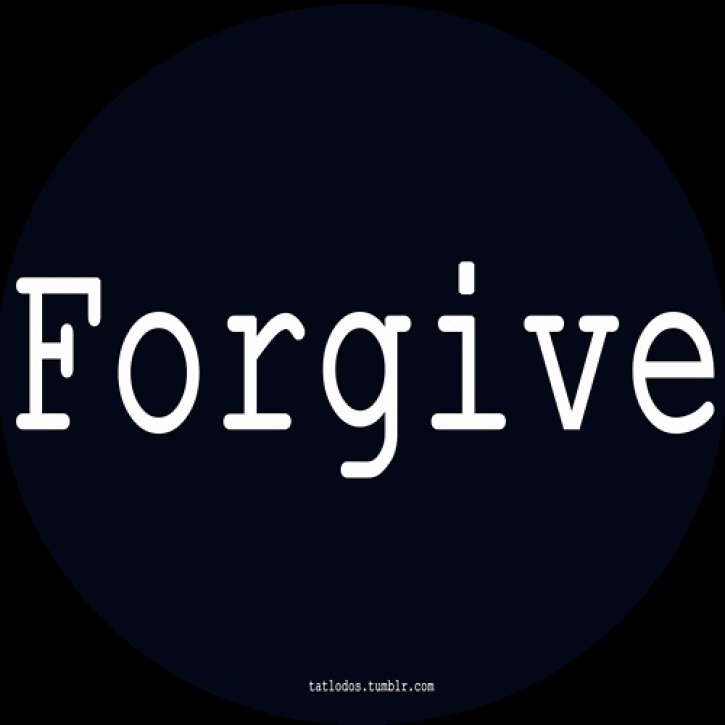 7 Bible Verses That Will Encourage You to Forgive Those Who