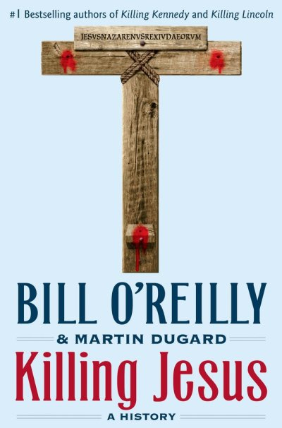 Bill O'Reilly's