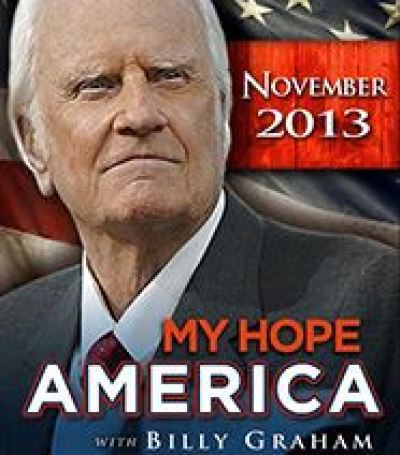 My Hope America