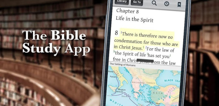 Bible-Study-by-Olive-Tree-Bible+