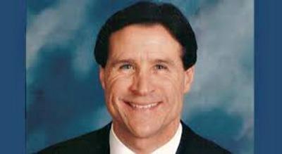 Larry Tomczak