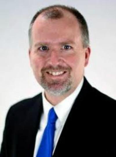 Craig DeRoche