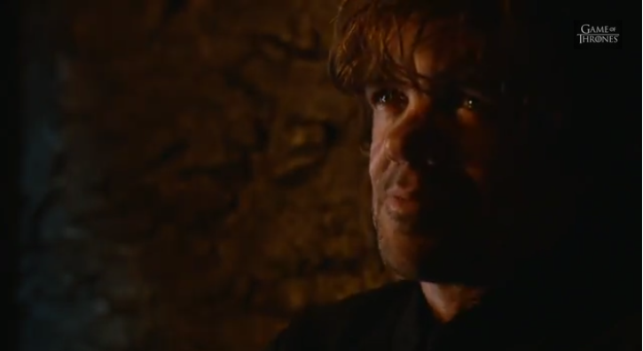 Game of Thrones Season 4 Episode 3 Preview: Watch Online HBO