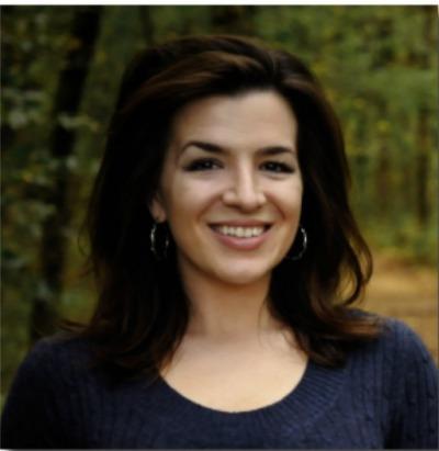Erica Wanis