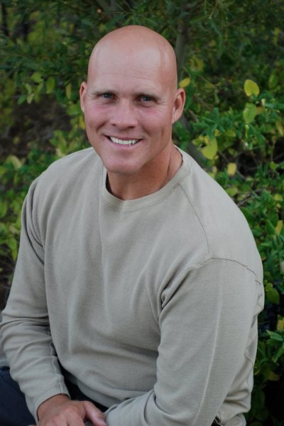 Shane Idleman