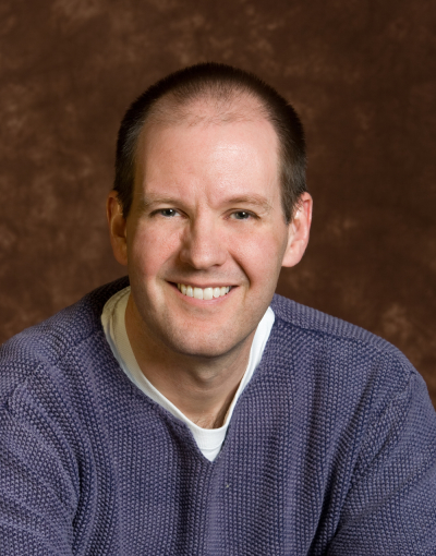 Paul Asay