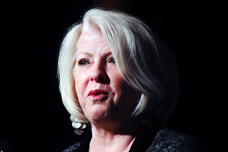 Marilyn Musgrave