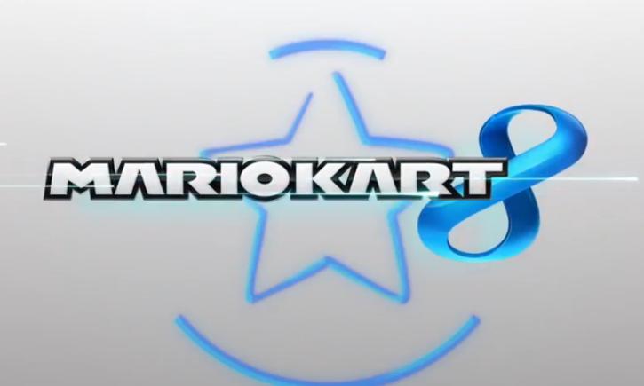 Mario Kart 8 Wii U Bundle Announced by Nintendo Europe