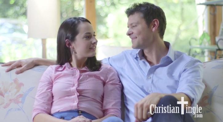 löytää Christian dating sites