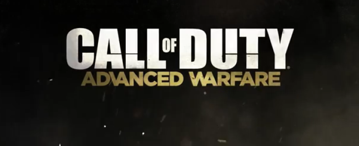 Call of Duty: Advanced Warfare' Reckoning DLC Pack Release