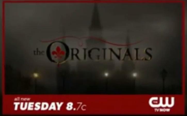 The Originals' Season 4 Spoilers, Release and Update: Summer