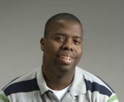 Pastor Maina Mwaura