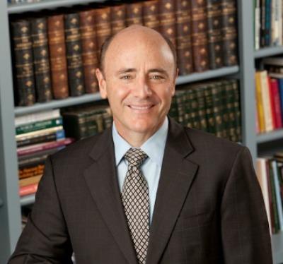 Carlos Campo, Ph.D.