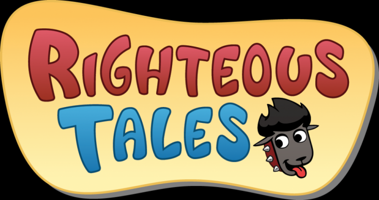 Righteous Tales