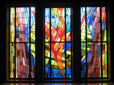 Hope Presbyterian