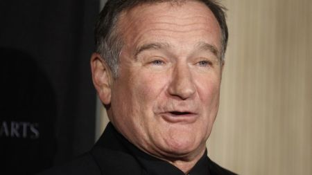 8 Inspiring Robin Williams Quotes About Life - The Christian ...