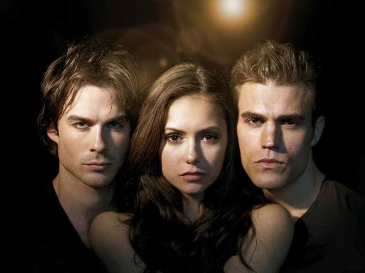 The Vampire Diaries' Season 6 Spoilers: What to Expect in