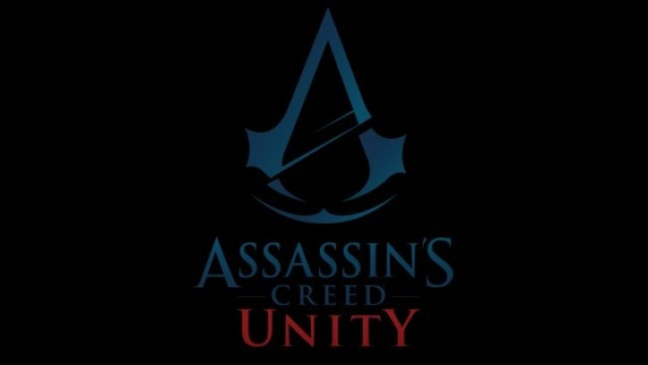 Assassin's Creed Unity Release Date PS4, Xbox One, PC: New