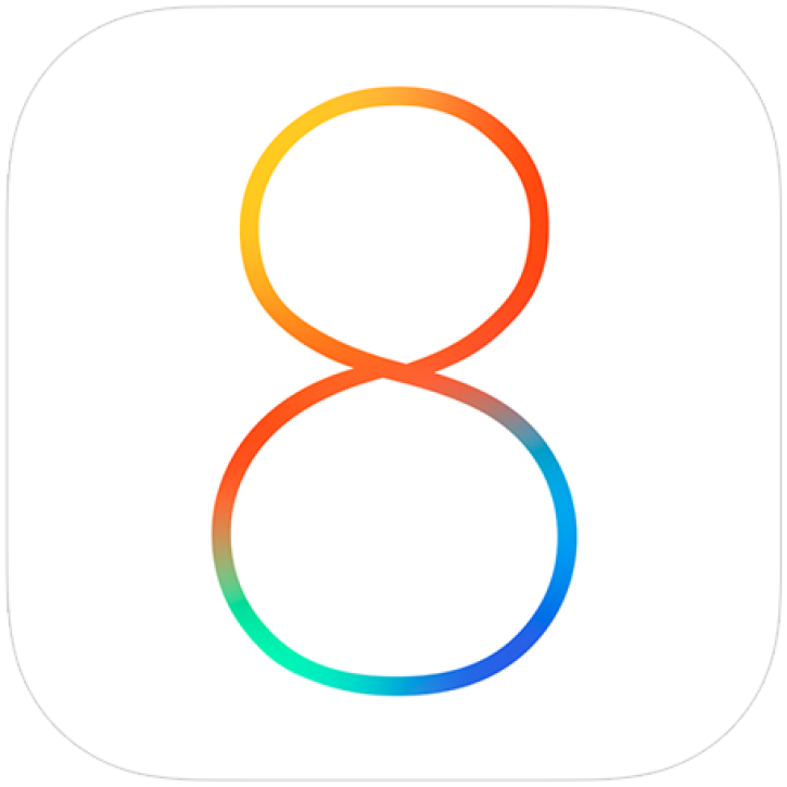 iOS 8 2 3rd Beta Release Date for Developers News, Details: New Test